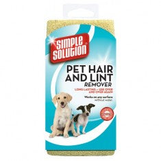 Pet Hair & Lint Remover - My Pooch and Co.