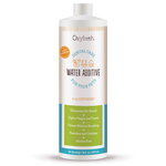 OXYFRESH Pet Oral Hygiene Solution 16fl. oz. - My Pooch and Co.