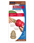 KONG Stuff'N Liver Snack - My Pooch and Co.