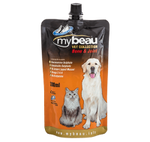 MYBEAU Bone & Joint 300ml - My Pooch and Co.