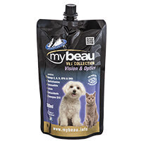 MYBEAU Vision & Optic 300ml - My Pooch and Co.