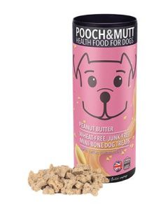 Pooch & Mutt Treats - My Pooch and Co.