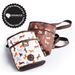 Deluxe Training Pouch - My Pooch and Co.