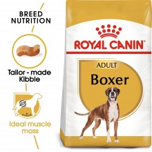 ROYAL CANIN Adult Boxer 12kg - My Pooch and Co.
