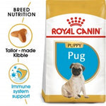 ROYAL CANIN Puppy Pug 1.5kg - My Pooch and Co.