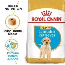 ROYAL CANIN Puppy Labrador Retriever - My Pooch and Co.