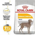 ROYAL CANIN Maxi Dermacomfort - My Pooch and Co.