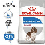 ROYAL CANIN Medium Light Weight Care - My Pooch and Co.