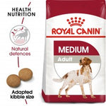 ROYAL CANIN Medium Adult - My Pooch and Co.