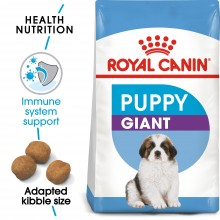 ROYAL CANIN Giant Puppy 15kg - My Pooch and Co.