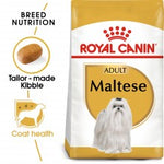 ROYAL CANIN Adult Maltese 1.5kg - My Pooch and Co.