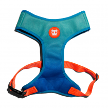 ZEE.DOG Tide Air Mesh Plus Harness - My Pooch and Co.