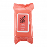 Purify Hypoallergenic Wipes 100ct - My Pooch and Co.