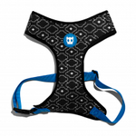 ZEE.DOG Mahleb Air Mesh Plus Harness - My Pooch and Co.