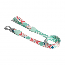ZEE.DOG Marcuch Leash - My Pooch and Co.