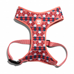 ZEE.DOG Samé Air Mesh Plus Harness - My Pooch and Co.