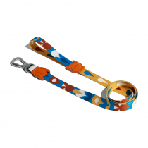 ZEE.DOG Yansun Leash - My Pooch and Co.