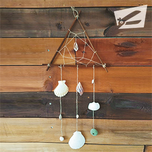 Marin Dream Catcher
