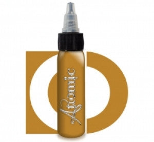 Atomic Ink - Beige - 30ml