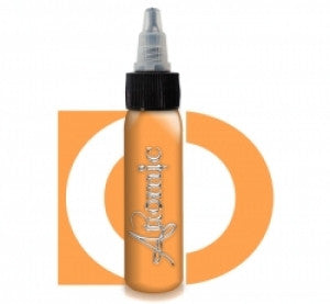 Atomic Ink - Caucasian - 30ml
