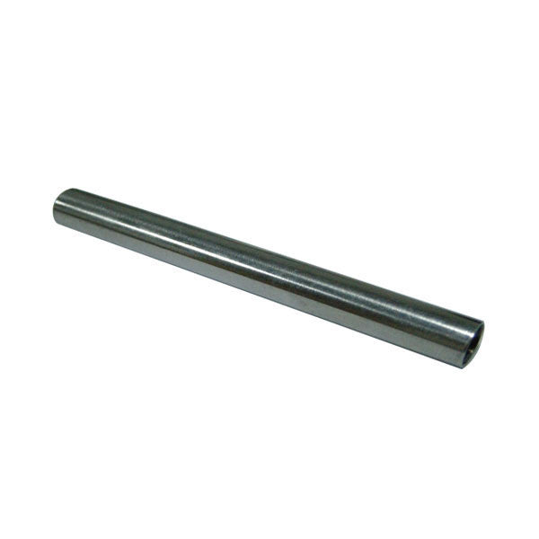 Stainless Steel Backstem 50mm