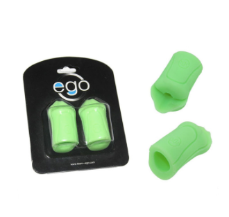 Tattoo Silicone Gel EGO Grip Cover