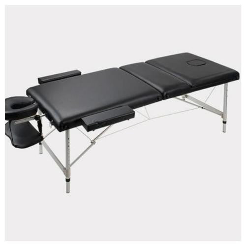 Massage Table - THIS PRODUCT IS DROP SHIPPED - WILL TAKE 1 WEEK FOR POSTAGE