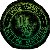 Underworld Tattoo Supplies