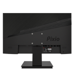PX259 Prime Gaming Monitor - Certified Refurbished