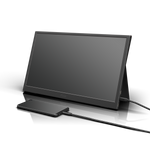 PX160 Portable Gaming Monitor - Certified Refurbished