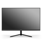 PX248 Prime Gaming Monitor - Certified Refurbished