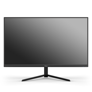 PX248 Prime S Gaming Monitor - Certified Refurbished