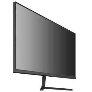 PX248 Prime S Gaming Monitor