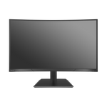 PX273 Gaming Monitor - Certified Refurbished