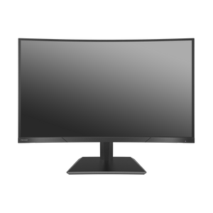 PXC243 Gaming Monitor - Certified Refurbished