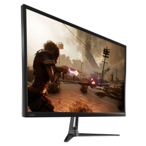 PX276h Gaming Monitor