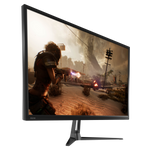 PX276h Gaming Monitor - Certified Refurbished