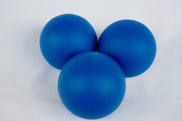 Trigger ball - Lacrosse Balls (Pairs)