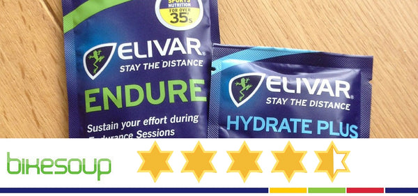 ELIVAR Product Review 4.5 out of 5