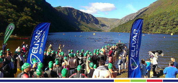VIGOUR EVENTS – BARDOWIE SWIM FESTIVAL