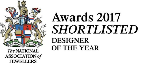 Designer of the Year | Centrepiece Jewellery's 20th Anniversary |  Country & Living Fair Harrogate