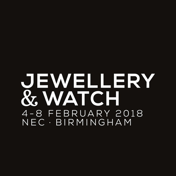 Jewellery & Watch Birmingham | Family Moments Collection | Personalised Photo Commissions