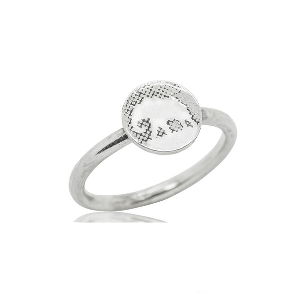 Little Elephant Ring