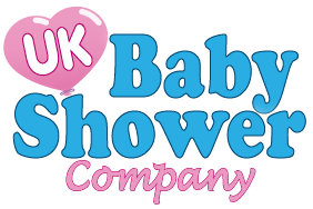 Uk Baby Shower Co ltd