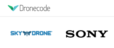 Sky Drone is now an official member of the Dronecode Project