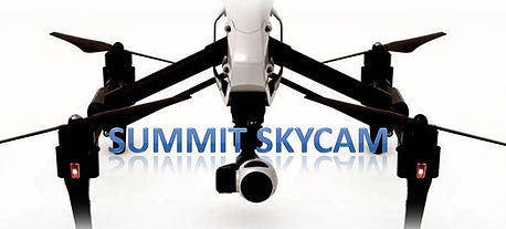 Sky Drone FPV 2 got covered by Summit SkyCam on LinkedIn Pulse