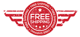 Free Global Express Shipping on all Sky Drone Products