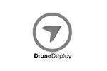 Sky Drone Customer - Drone Deploy