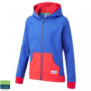 Guides Jacket