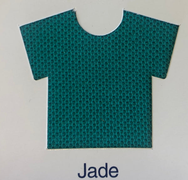 Jade School Polo Shirt - Matilda & Jack